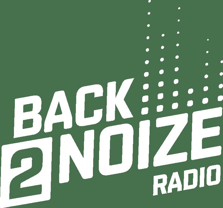 Back2noize Radio